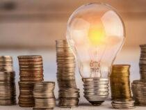 Минэнерго  предлагает ввести единый тариф на электроэнергию для населения