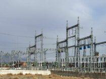 Веерных отключений электричества в Кыргызстане не будет