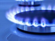 В ряде районов Бишкека почти 2 недели не будет газа