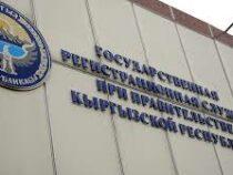 Функции ГРС теперь осуществляет Министерство цифрового развития