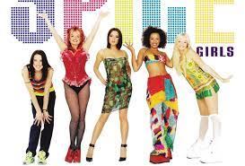 Поп-группа Spice Girls в июле выпустит новый альбом