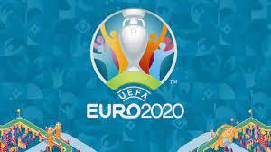 Три матча сыграют сегодня участники чемпионата Европы по футболу