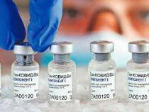 Врач перечислил причины заболевания COVID-19 после вакцинации