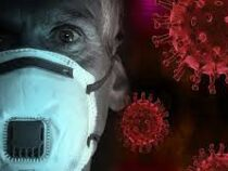 Ученые назвали людей с самым высоким уровнем антител к коронавирусу