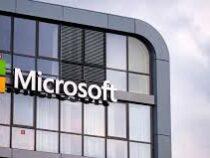 Капитализация  Microsoft впервые достигла двух триллионов долларов