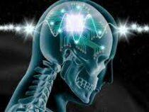Власти России разрабатывают программу вживления чипов в мозг человека