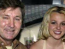 Бритни Спирс просит суд отменить 13-летнее опекунство над ней