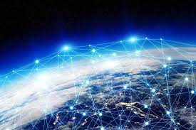 Интернет от Илона Маска может покрыть всю планету уже к осени