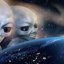 Ученые предположили, что за нами наблюдают 29 цивилизаций инопланетян