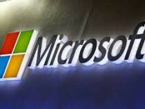 Microsoft 24 июня представит новую версию Window