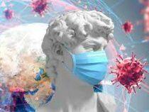 ВОЗ призывает страны пожертвовать 250 миллионов доз вакцины от коронавируса