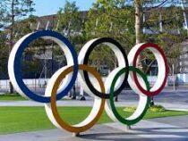 Японские спонсоры Олимпиады в Токио призывают организаторов перенести соревнования