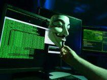 Хакеры атаковали  крупнейшую мясоперерабатывающую компанию JBS