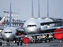 Российские перевозчики предупреждают о возможном подорожании авиабилетов на 30%