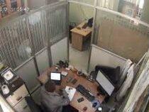 В Китае работодатели установили скрытые камеры, чтобы следить за настроением сотрудников