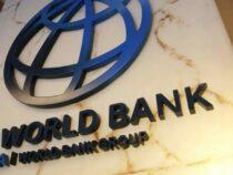 Всемирный банк выделит Кыргызстану $20 млн на вакцинацию от коронавируса