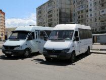 Может ли Минтранс лишить зачинщиков транспортной забастовки лицензии?