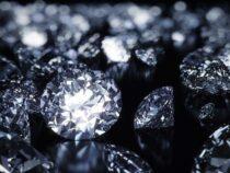 Алмазная лихорадка в ЮАР угасла, поскольку алмазы перепутали с кварцем