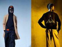 Лувр и Netflix выпустили совместную коллекцию одежды
