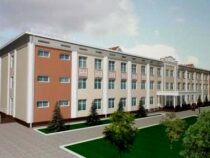 Узбекистан построит школу в селе Самаркандек Баткенской области