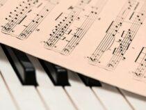 Сегодня в Бишкеке стартует  конкурс молодых пианистов