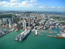 Назван самый комфортный город мира