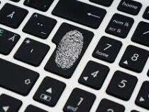Раскрыт рецепт надёжного пароля, который никто не сможет взломать