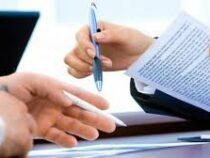 Сроки регистрации иностранных граждан временно продлены