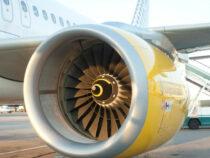 Не громче фена: ученые нашли способ сделать самолет почти бесшумным