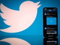 В Twitter появились две платные функции