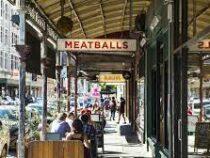 Названы самые интересные улицы в мире