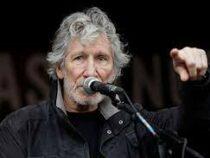 «Иди к чёрту!»: Вокалист Pink Floyd послал Цукерберга