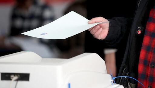 Сегодня пройдут выборы мэра города Кара-Куль Токтогульского района