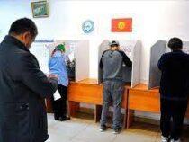 326 избирательных участков будут открыты на повторных выборах