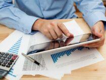 Генпрокуратура возбудила дело за завышение показателей по налоговым поступлениям