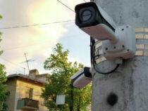 «Безопасный город». Сроки реализации второй фазы проекта вновь сдвигаются