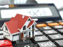 ГИК приступила к реализации новой жилищной программы