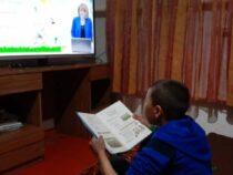 Новый учебный год в Кыргызстане может начаться в онлайн-режиме