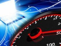 Кыргызстан занял 90-е место в мире по скорости интернета