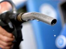 ВКыргызстане резко выросли цены набензин