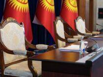 В Кыргызстане учрежден Антикоррупционный деловой совет