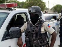 Задержанные назвали имя организатора убийства президента Гаити