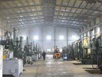 Таджибаев: Металлургическая промышленность вносит существенный вклад в развитие экономики