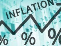 Инфляция вКыргызстане составила 15процентов