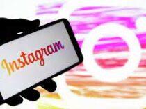 Смена эпохи: Instagram останется без фотографий