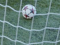 Сборная Италии обыграла команду Бельгии и стала полуфиналистом Евро-2020
