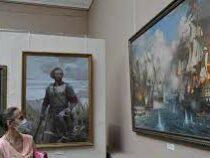Витальянских музеях начали отслеживать реакцию посетителей на экспонаты