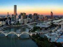 Брисбен будет местом проведения летних Олимпийских игр 2032 года