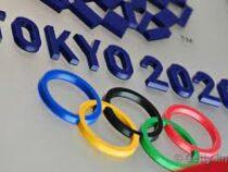 Главы 15 государств  будут присутствовать на церемонии открытия Олимпиады