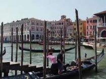 ЮНЕСКО передумала переносить Венецию в категорию объектов всемирного наследия